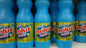 acigol-agua-sanitaria-brilux-mulr-230612