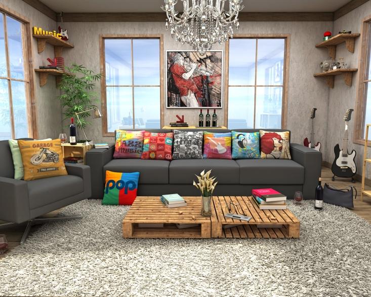 Almofadas-coloridas-blog_popartdesign_com_br-02
