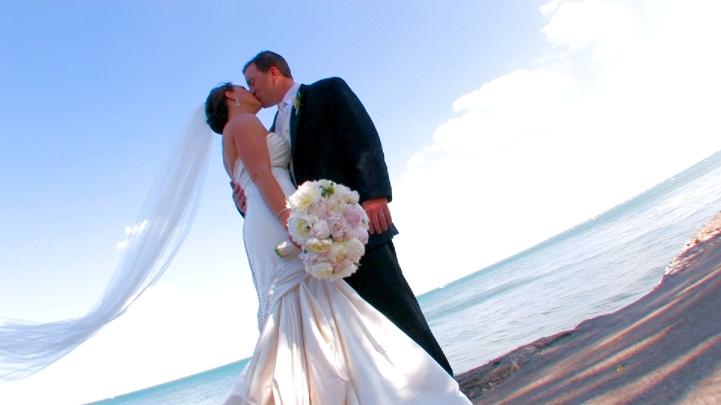 lista-casamento