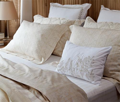 revista-casa-claudia-junho-enxoval-estilo-produtos-roupa-cama-02